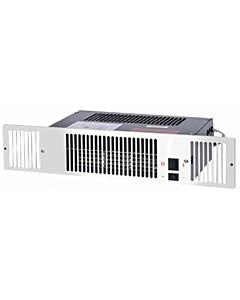 Remeha Kickspace 600 2000W zonder grille