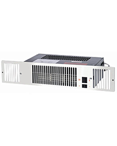 Remeha Kickspace 800 2600W zonder grille