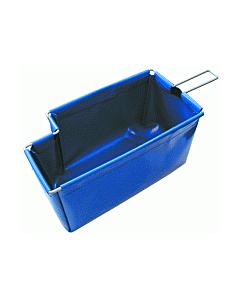 Gena watervanger groot model 6.5 l