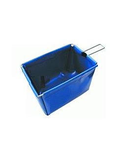 Gena watervanger klein model 2 liter
