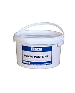 Densolen HT-primer 1 liter
