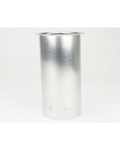 Daka zink HWA tapeind B 100 mm 20 cm
