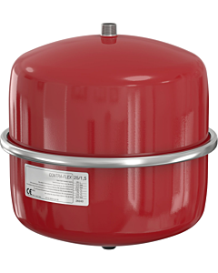 Flamco Contraflex expansievat 18 liter 0.5 bar