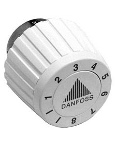 Danfoss thermostatisch regelelement FJVR 10-50 °C