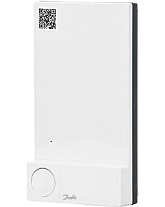 Danfoss Icon app module