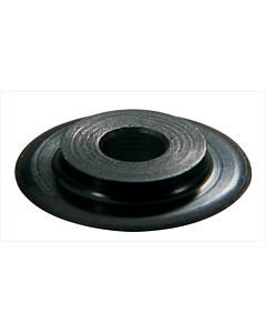 Promat snijwiel 32 mm voor pijpsnijder metaal