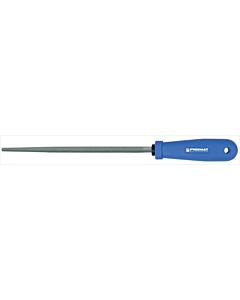 Promat houtrasp met heft rond 8 mm 200 mm