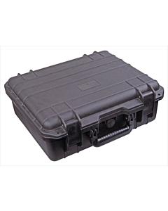 Promat beschermingskoffer 330 x 280 x 120 mm