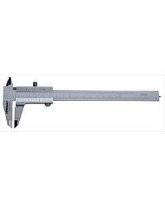 Promat schuifmaat met vastzetschroef 150 mm