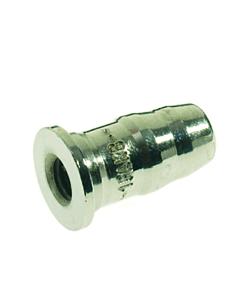VSH Multicon optrompdoorn 20 mm akb