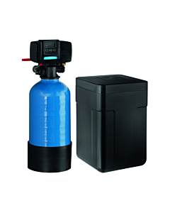 Lubron EasySoft Split 1000 waterontharder 1000 l/uur