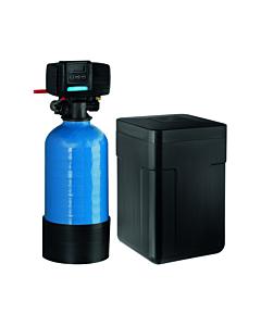 Lubron EasySoft Split 1500 waterontharder 1500 l/uur