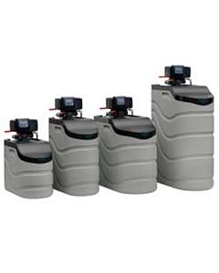 Lubron EasySoft 450 SXT2 waterontharder  450 l/uur