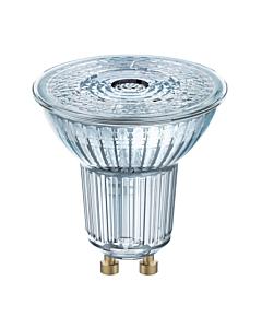 Osram Parathom ledlamp 3,7 - 35W 927 GU10 36° dimbaar