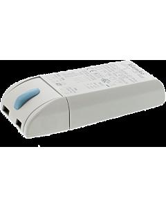 Klemko LED-driver LED-drv-20d2