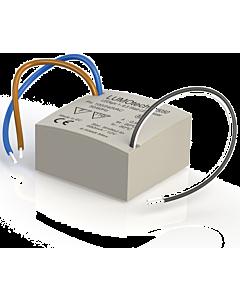 Klemko LED-driver LED-drv-5va