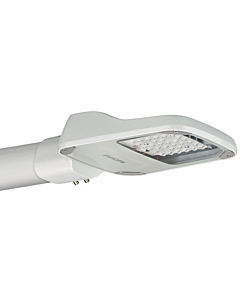 Philips MalagaBRP101 kofferarmatuur 3054lm LED37/740