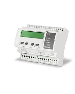 Fronius PV-System Controller