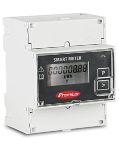 Fronius Smart Meter 3 x 50kA