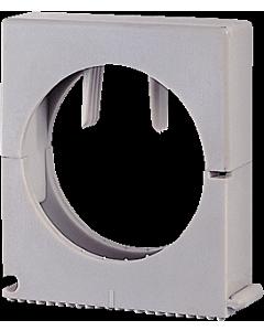 Fischer drukzadel 60012 SCH 8-12 mm nylon wit