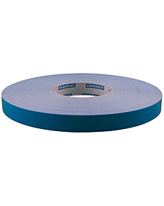 Canalit tweezijdig kleefband 19 mm rol 25 m wit
