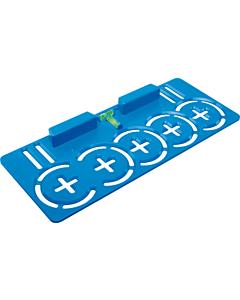 ABB Hafobox aftekengereedschap multidozen BM-MD