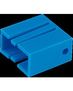 ABB Hafobox afstandhouder voor HW50-G