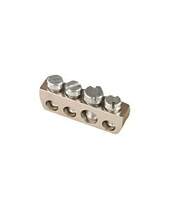 ABB Hafonorm aansluitklem 4-voudig 1742-023 (220x220)