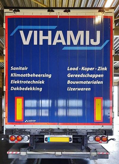 Vrachtwagen2021a